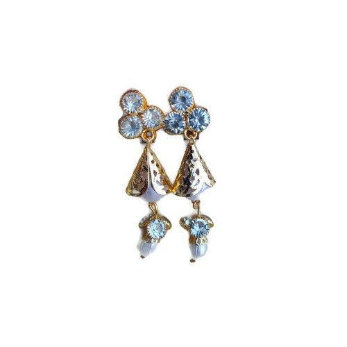 HIGH QUALITY BEAUTIFUL EARINGS 15