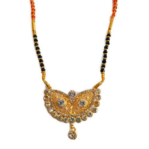 High Quality Mangalsutra For Long Life 04