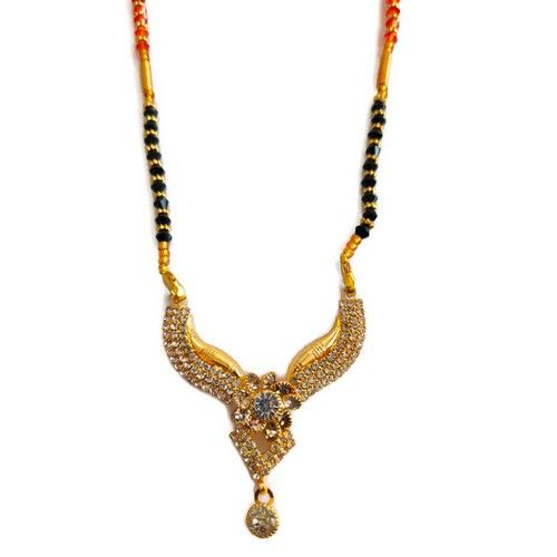 High Quality Mangalsutra For Long Life 08