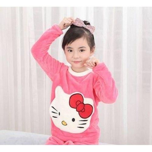 Imported Up Style Sweater With Trouser For Girls 03